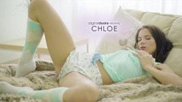 Chloe  from DIGITALDESIRE