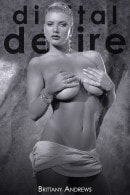 Brittany Andrews in Shoot #1301 gallery from DIGITALDESIRE by Brigham Field