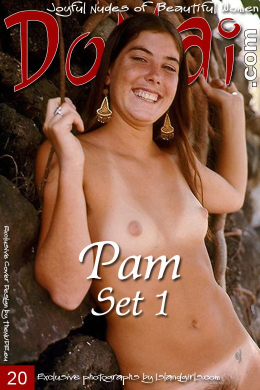 Pam - `Set 1` - for DOMAI