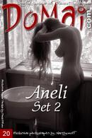 Aneli - Set 2