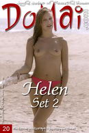 Helen - Set 2