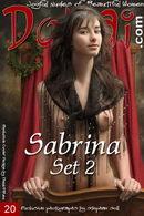 Sabrina - Set 2