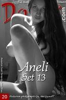 Aneli - Set 1