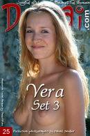 Vera - Set 3