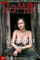 Zuzanna - Set 1