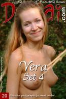 Vera - Set 4