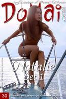 Natalie - Set 19