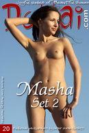 Masha - Set 2