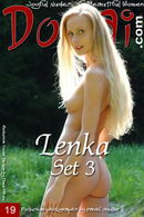 Lenka - Set 3