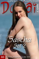 Sascha - Set 2