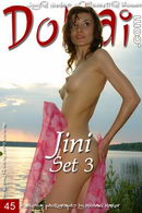Jini in Set 3 gallery from DOMAI by Michael Maker