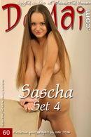 Sascha - Set 4