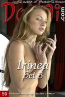 Irinea - Set 3