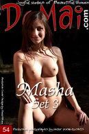 Masha - Set 3