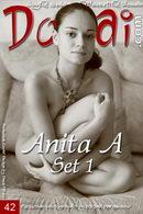 Anita A - Set 1
