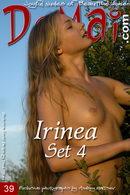 Irinea - Set 4