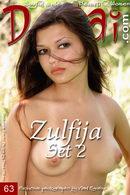 Zulfija - Set 2