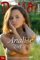Analise - Set 2