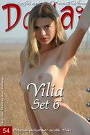 Vilia - Set 6