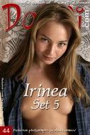Irinea - Set 5