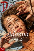 Adanna - Set 4