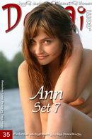 Ann - Set 7