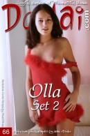Olla - Set 2