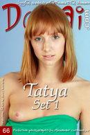 Tatya - Set 1