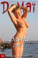 Sasha - Set 2