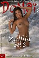 Zulfija - Set 3