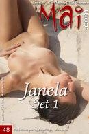 Janela - Set 1