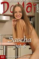 Sascha - Set 8
