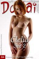 Clelia - Set 2