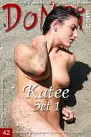Katee - Set 1