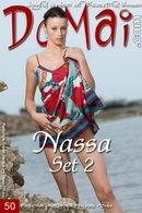 Nassa - Set 2