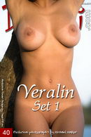 Veralin - Set 1