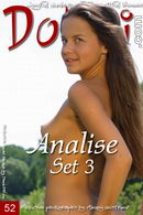 Analise - Set 3