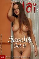 Sascha - Set 9