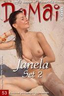 Janela - Set 2