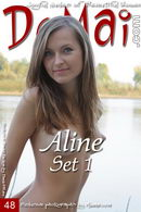 Aline - Set 1