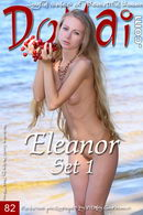 Eleanor - Set 1
