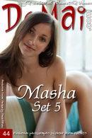 Masha - Set 5