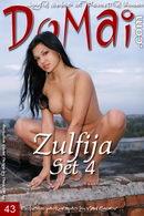 Zulfija - Set 4