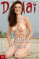 Valda - Set 4