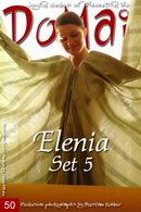 Elenia - Set 5