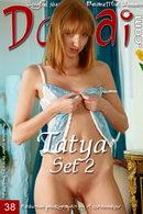 Tatya - Set 2