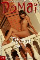 Titova - Set 1