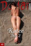 Katee - Set 2