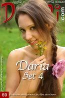 Daria - Set 4