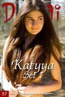 Katyya - Set 1